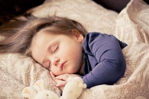 baby-1151351__480